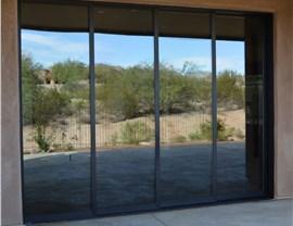 Doors - Multi-Slide Door Photo 2