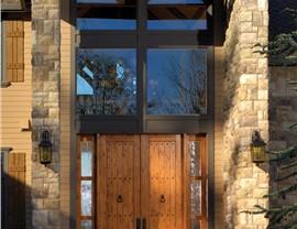 Doors - Entry Doors Photo 4