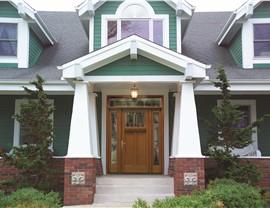 Doors Photo 4