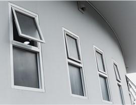 Windows - Awnings Photo 3