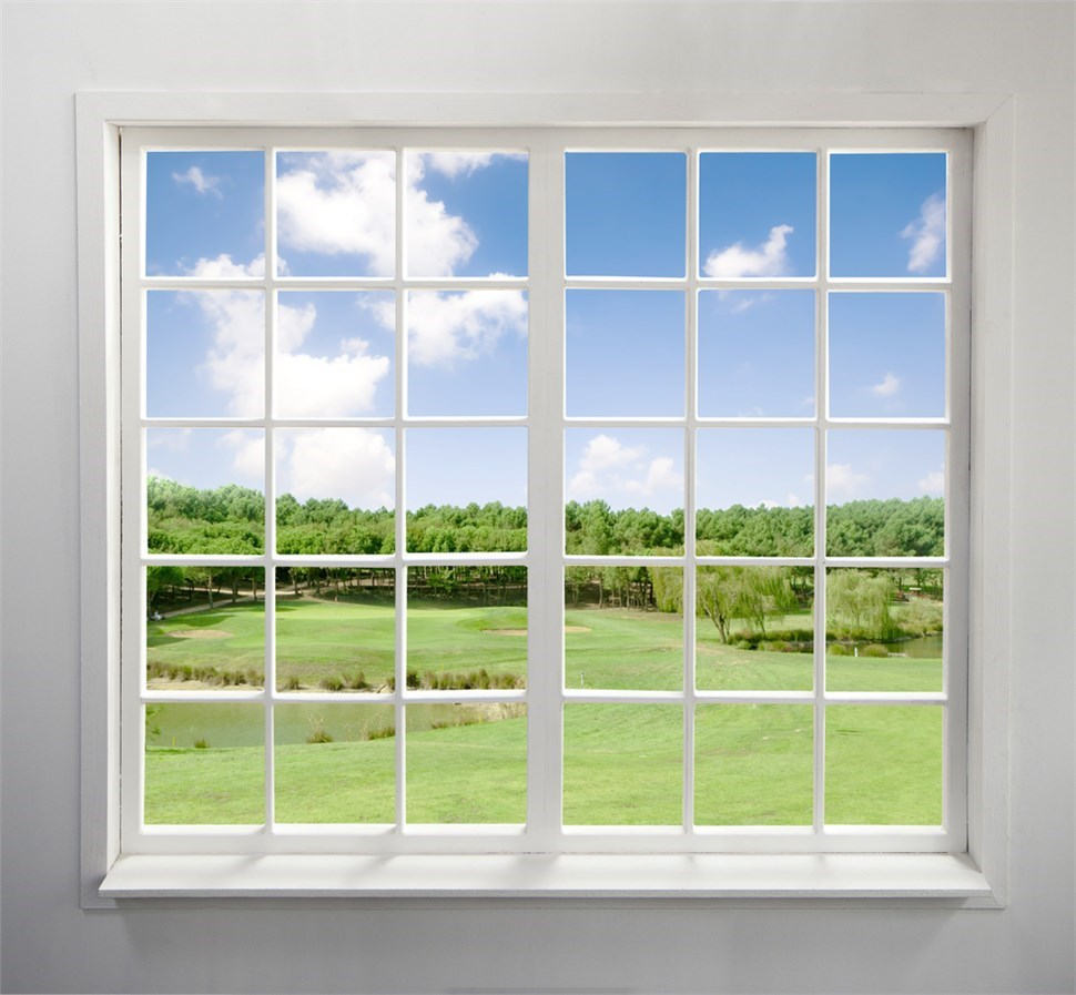 Free Window Installation