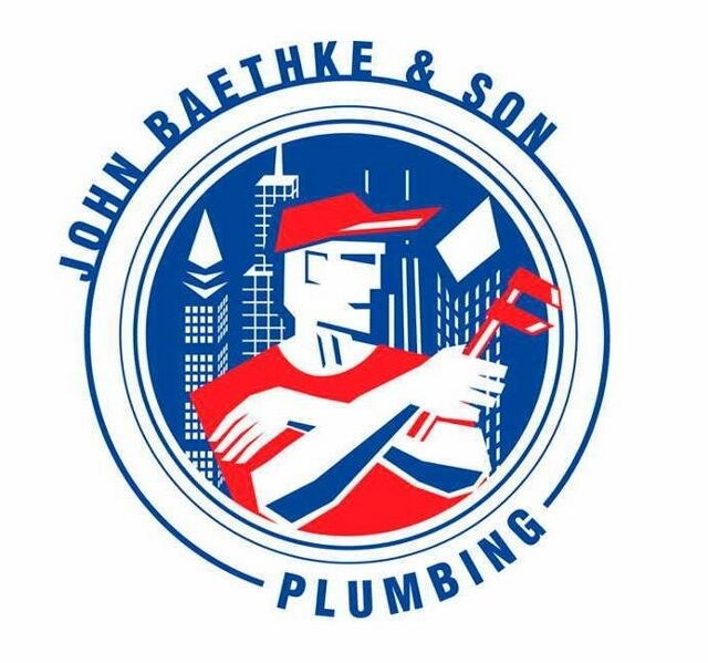 John Baethke & Son Plumbing has a New Site!