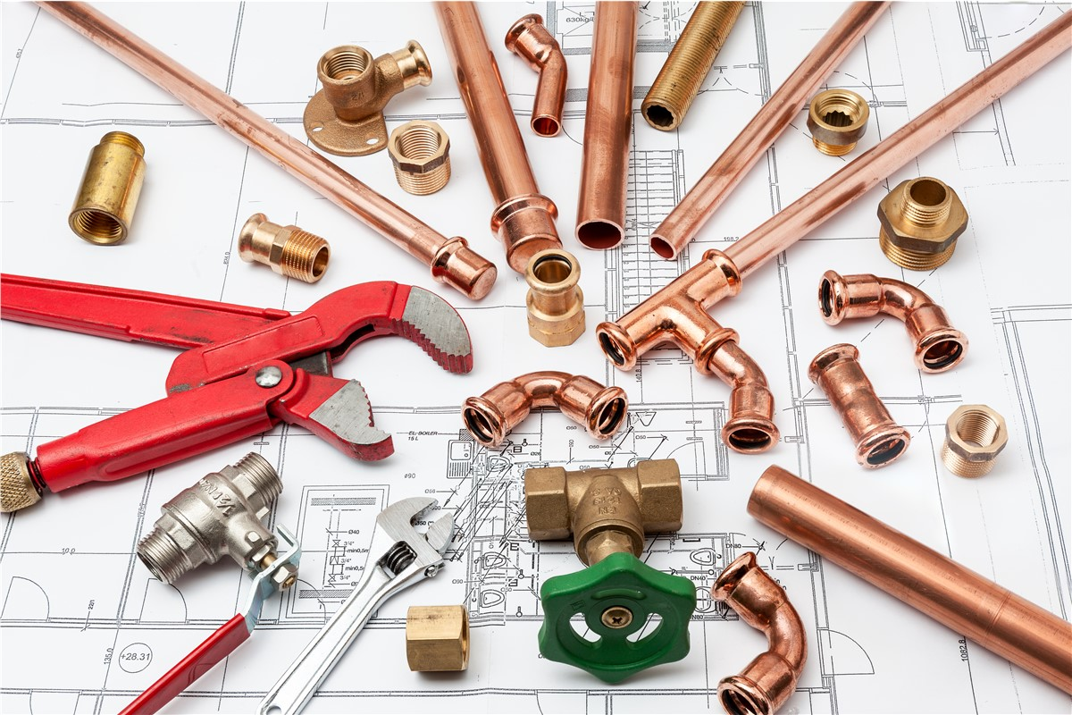 Image result for Repipe Your Building