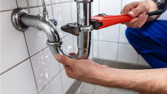 Rely on Our Expert Chicago Plumbers for 24/7 Emergency Service