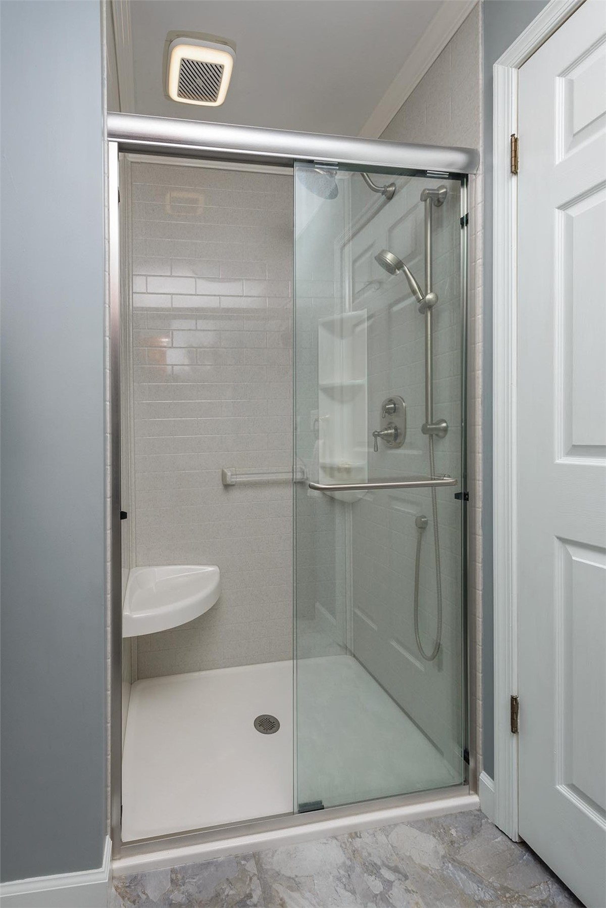 Cincinnati Bathroom Remodeling Remodelling bathroom remodeling in northern kentucky. builders surplus is a