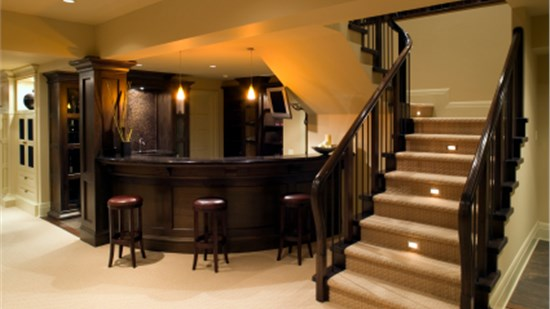get 500 off your basement remodeling project