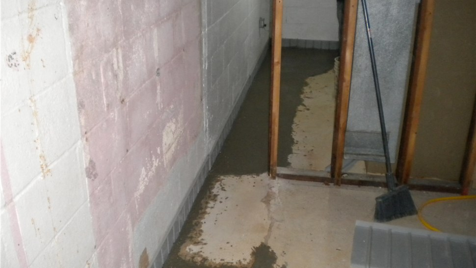 Waterproofing - Waterproofing Systems Photo 1