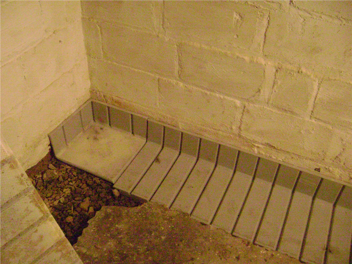 waterproofing interior mold safe is outside which or chapter solutions better inside basement