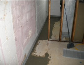 Waterproofing Photo 3