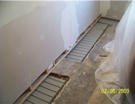 Waterproofing Photo 2