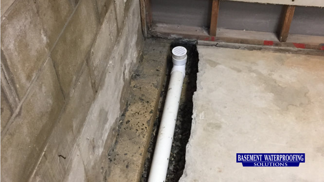 What Should I Know About French Drains?