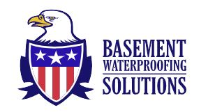 Basement Waterproofing Solutions