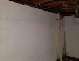 Foundation Repair - Foundation Crack Repairs Photo 3