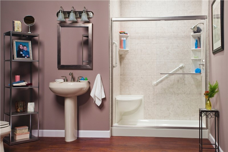 Amazing Bathroom Cleaning Tips You Need to Know