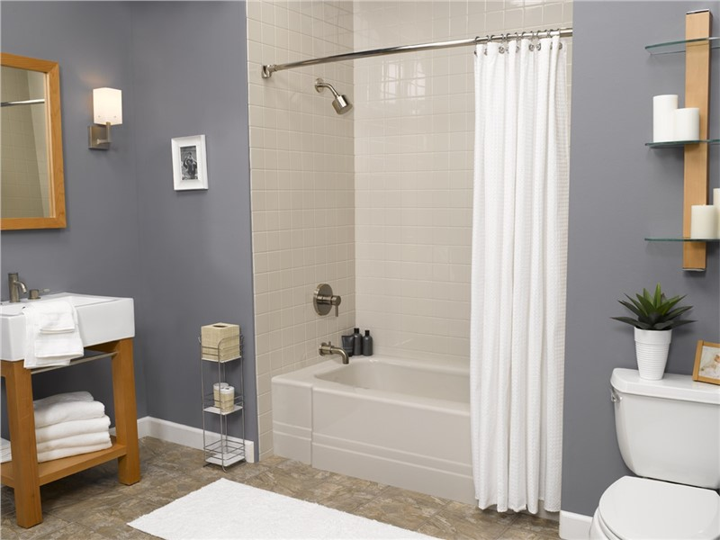 How to Save Money on Your Bath Remodel