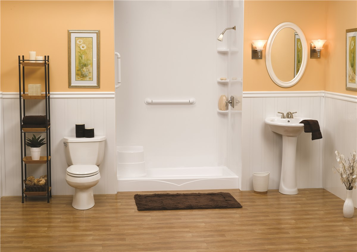 Dallas Bathroom Renovations Bathroom Renovation In Fort Worth - Bathroom remodeling dc area