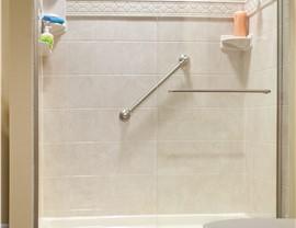 Bathroom Remodeling - Bathroom Contractor Photo 4