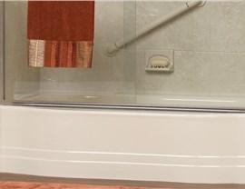 Bathtubs Photo 4