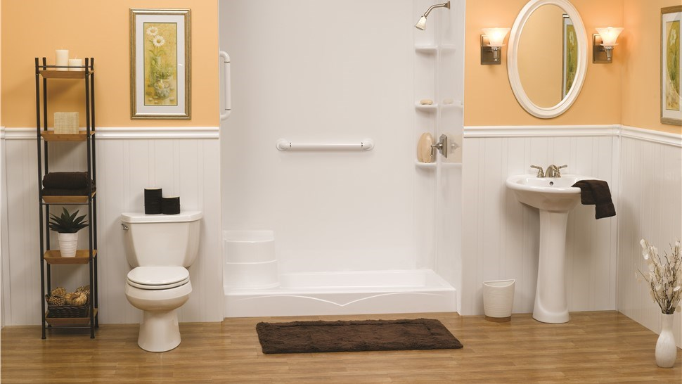 Take Off Your Order Today Bath Masters - Bathroom remodel order
