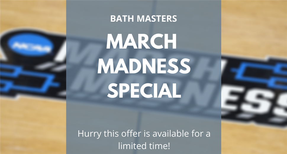 march madness offer image