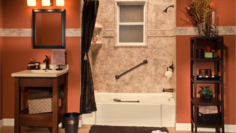 One Day Remodel Photo 1