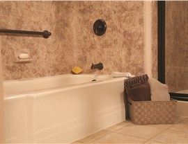 Bathtub - New Tubs Photo 2