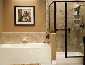Bath Conversions Photo 2
