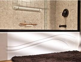 Bathtub - Bath Accessories Photo 4