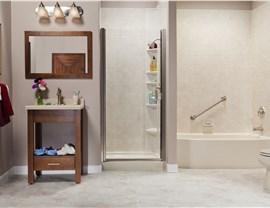 Bath Conversions Photo 3