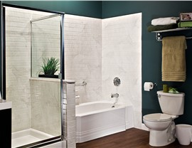 Bathtubs - Replacement Tubs Photo 2