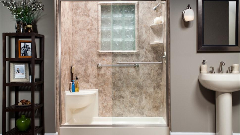 Dearborn Bathroom Conversions Photo 1