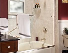 Farmington Bathroom Conversions Photo 2