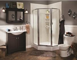 Dearborn Bathroom Conversions Photo 3