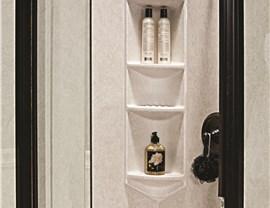 Dearborn Bathroom Conversions Photo 2