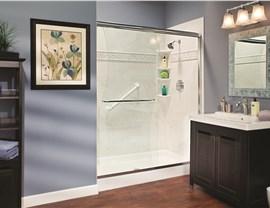 Dearborn Bathroom Conversions Photo 4