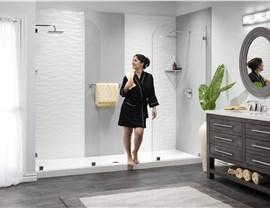 Birmingham Bathroom Conversions Photo 2