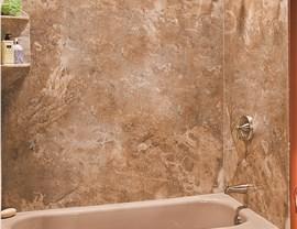 Farmington Bathroom Conversions Photo 3