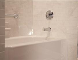 Detroit Bathroom Conversions Photo 3