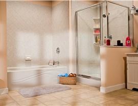 Clarkston Bathroom Conversions Photo 4