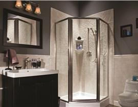 Showers Photo 1