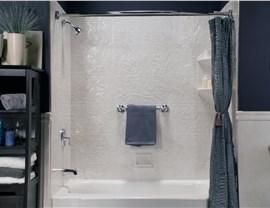 Southfield Bathroom Conversions Photo 2