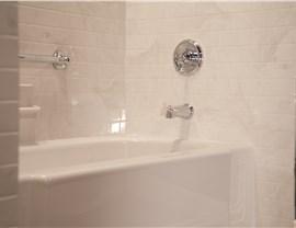 Troy Bathroom Conversions Photo 3