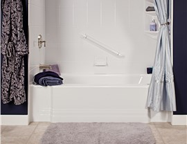Southfield Bathroom Conversions Photo 4
