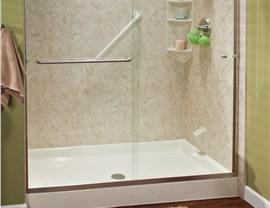Southfield Bathroom Conversions Photo 3