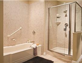 Lansing Bathroom Remodeling Photo 3