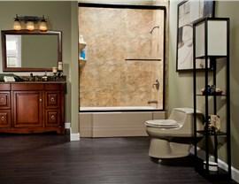 Detroit Bathroom Remodeling Photo 4