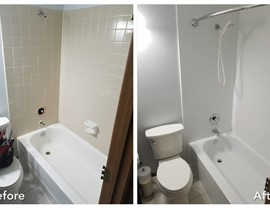 Before & After Photo 74