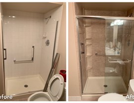 Before & After Photo 17