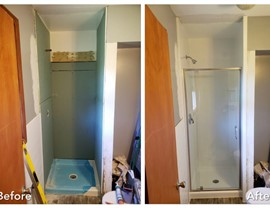 Before & After Photo 102