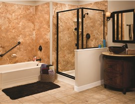 Bathtubs - Bath Liners Photo 2